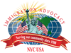 Immigration Advocacy Services